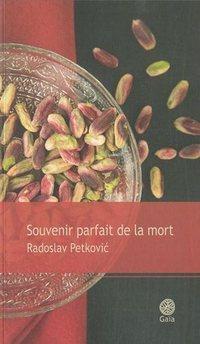 petkovic_souvenir_parfait-c335