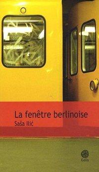 ilic_fenetre_berlinois