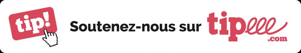 BoutonTip_SoutenezNous_Horizontal_Tipeee