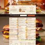 Mamas-burger-mockup01
