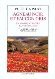 agneau_noir_et_faucon_gris_V