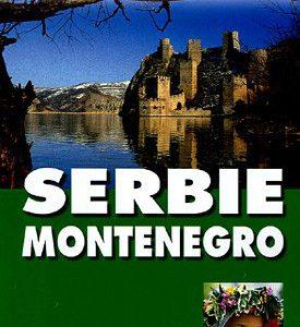 tursime-serbie-motenegro