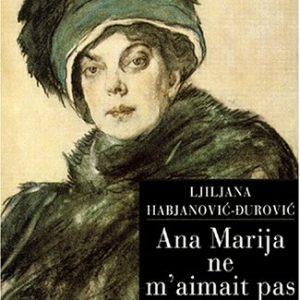 Ana-Marija-ne-m-aimait-pas