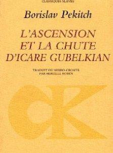 Ascension-et-la-chute-dIcare-Gubelkian
