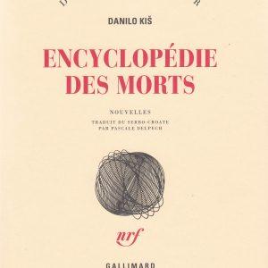Encyclopedie-des-mort