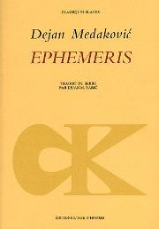 Ephemeris-I