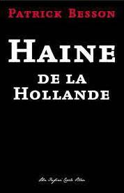 Haine-de-la-Hollande