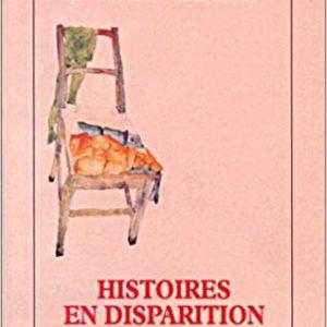 Histoires-en-disparition
