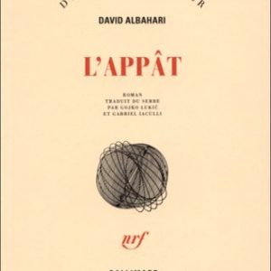 L-Appat