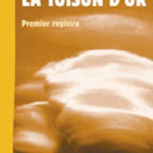 La-Toison-d'or
