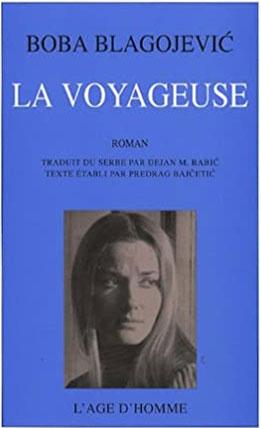 La-Voyageuse