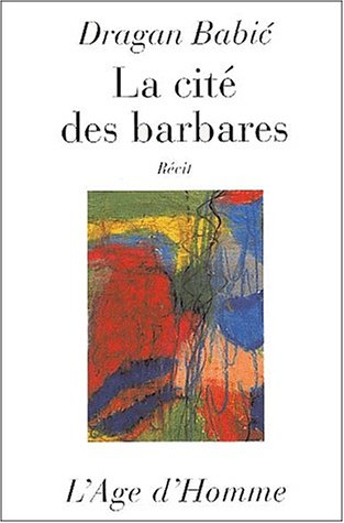 La-cite-des-barbares