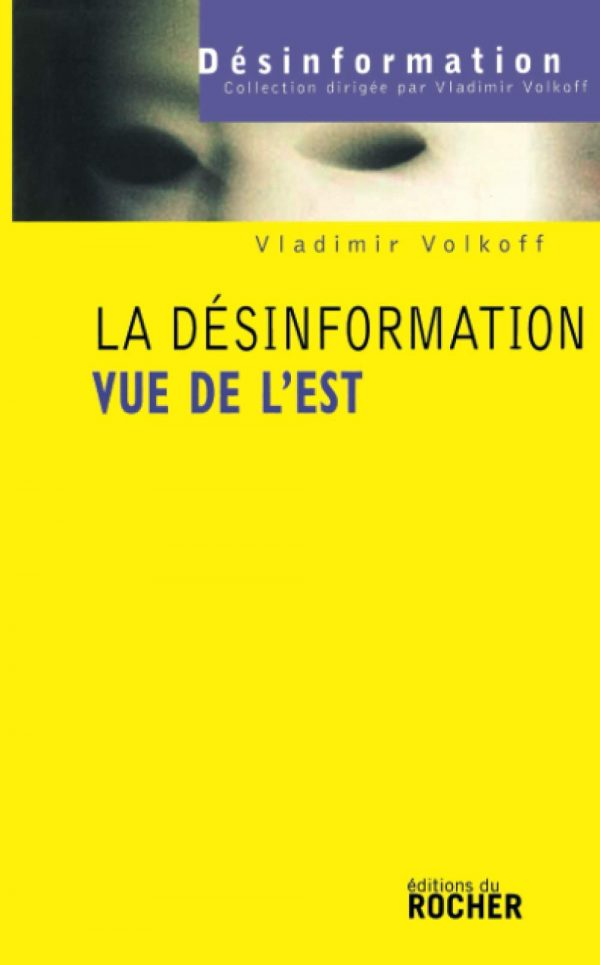 La-desinformation-vue-de-lEst