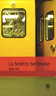 La-fenetre-berlinoise