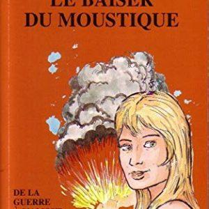 Le-baiser-du-moustique