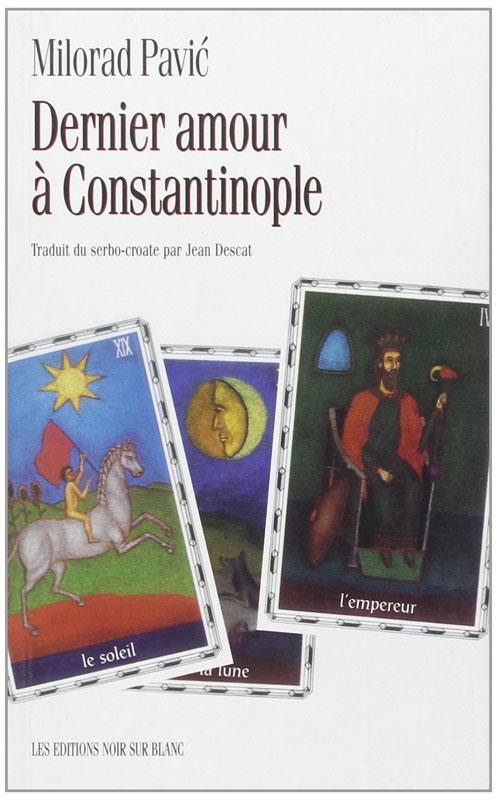 Le-dernier-amour-A-Constantinople