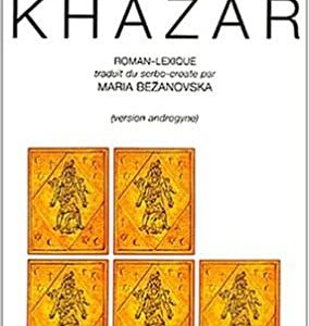 Le-dictionnaire-Khazar