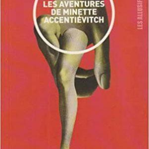 Les-Aventures-de-Minette-Accentievitch