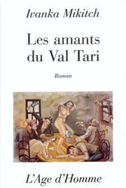Les-amants-de-Val-Tari
