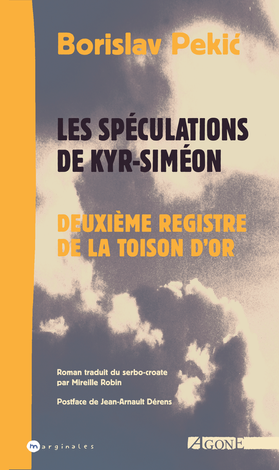 Les speculations-de-Kyr-Simeon