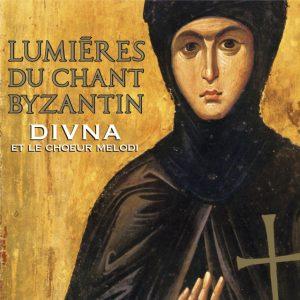 Lumieres-du-chant-byzantin