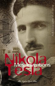 Mes-inventions