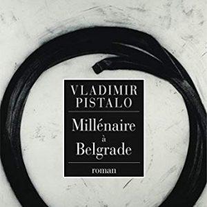 Millenarie-a-Belgrade