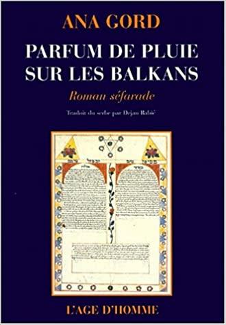 Parfum-de-pluie-sur-les-Balkans