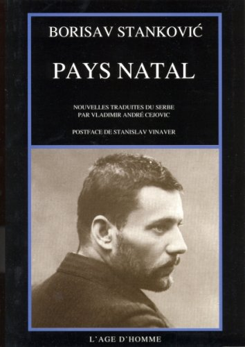 Pays-natal