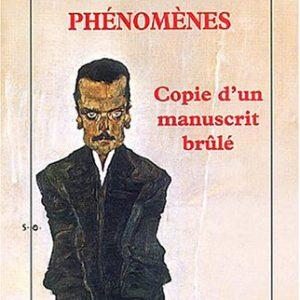 Phenomenes–copie-dun-manuscrit-brule