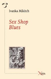Sex-Shop-Blues