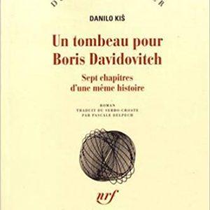 Un-tombeau-pour-Boris-Davidovitch