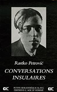 conversations-insulaires