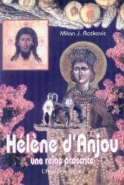 helene-danjou-une-reine-proscrite
