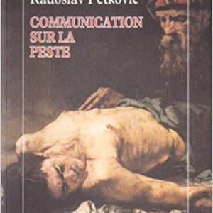 la-communication-sur-la-peste
