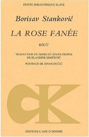 la-rose-fanee