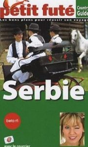 petit-fute-serbie