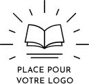 placeholder-logo