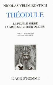 theolodie